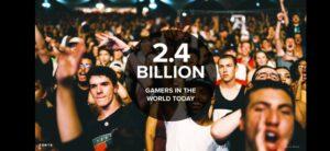 2.4 million