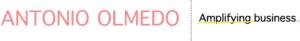 ao-logotipo_-horizontal