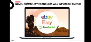 new econommy